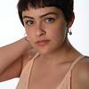 Molly Kirschenbaum-39
