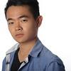 Ben Wang-16