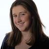 Sophie Leiton Toomey-41