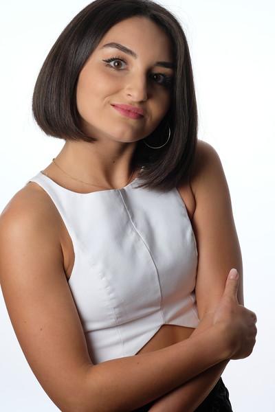 Karin Sarkizova-11