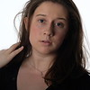 Sophie Leiton Toomey-33