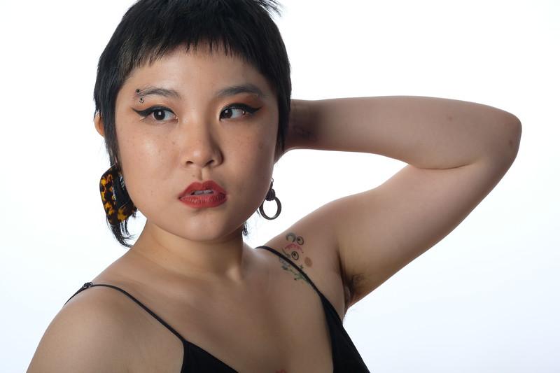 Kennie Zhou-12