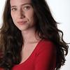 Emory Elizabeth Kemph-18