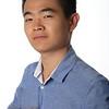 Ben Wang-19