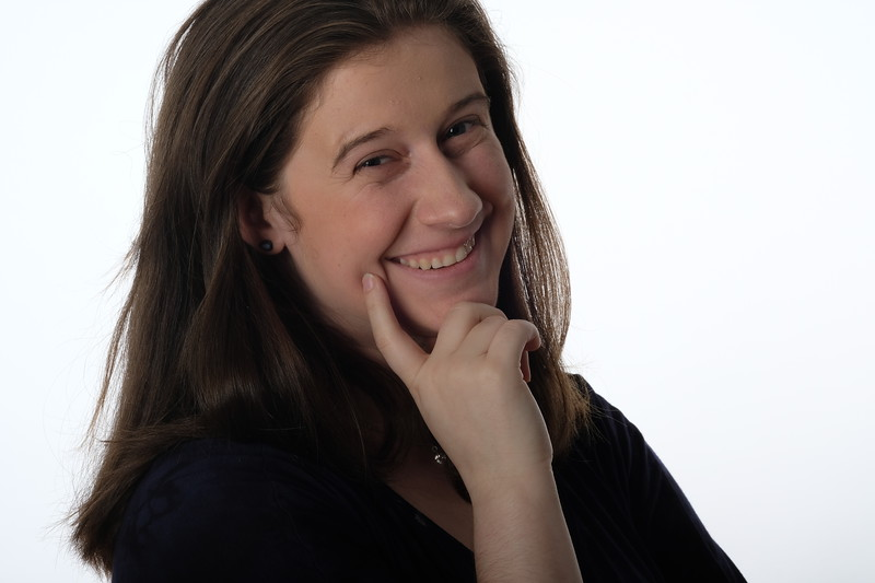 Sophie Leiton Toomey-25