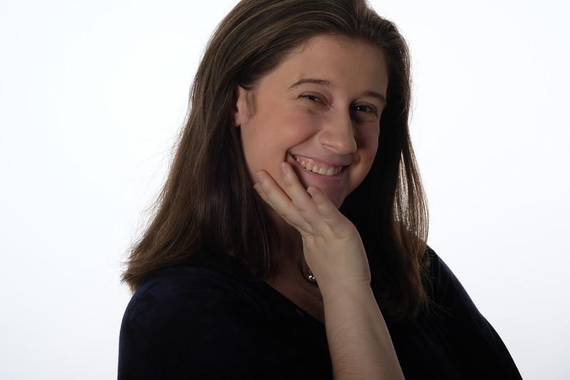Sophie Leiton Toomey-21