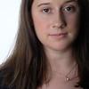 Sophie Leiton Toomey-46