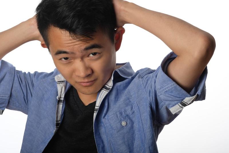 Ben Wang-13