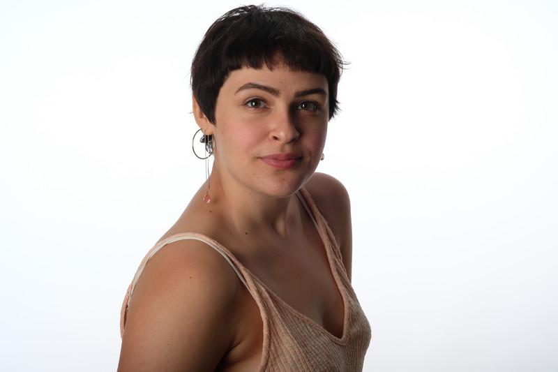 Molly Kirschenbaum-1