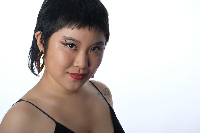 Kennie Zhou-9