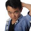 Ben Wang-4