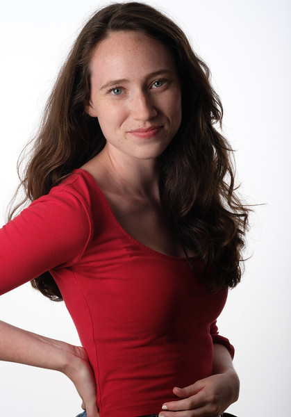 Emory Elizabeth Kemph-25