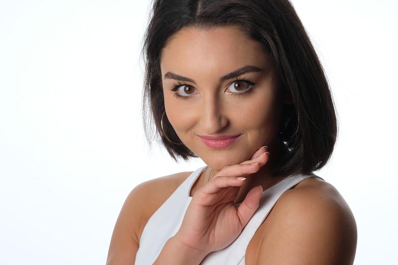 Karin Sarkizova-28
