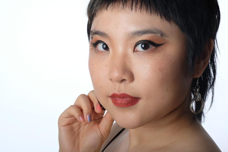 Kennie Zhou-36