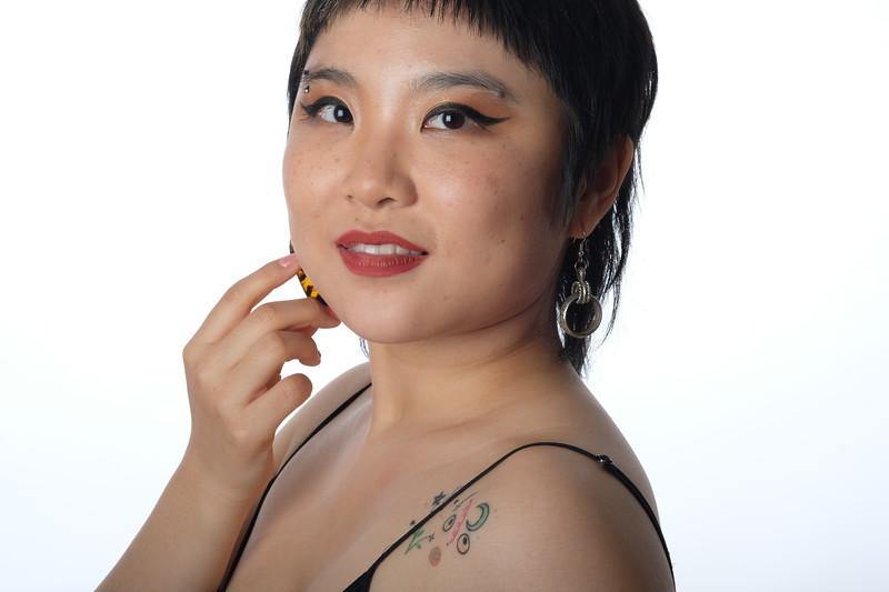 Kennie Zhou-34