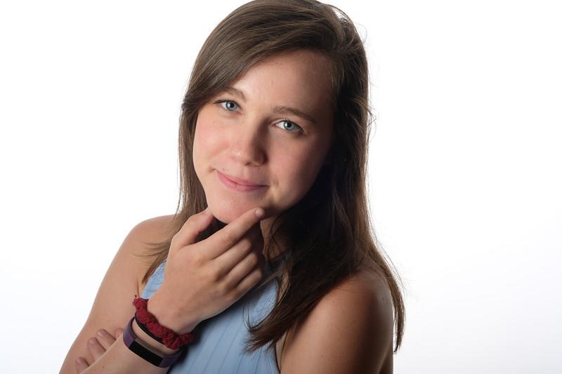 Maddie Dyer-9
