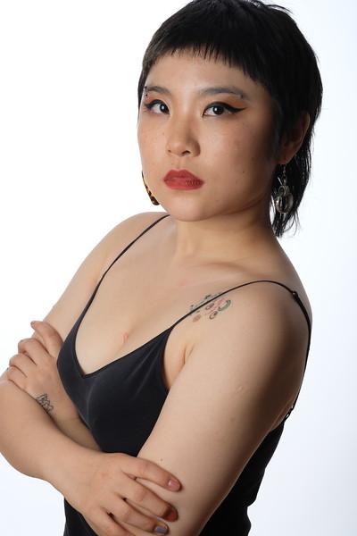 Kennie Zhou-41