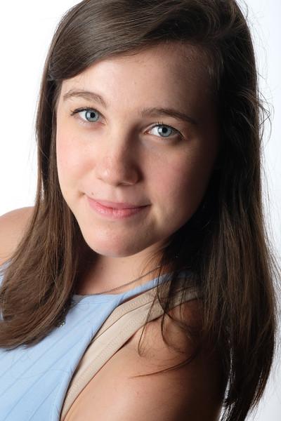Maddie Dyer-33