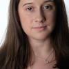 Sophie Leiton Toomey-47