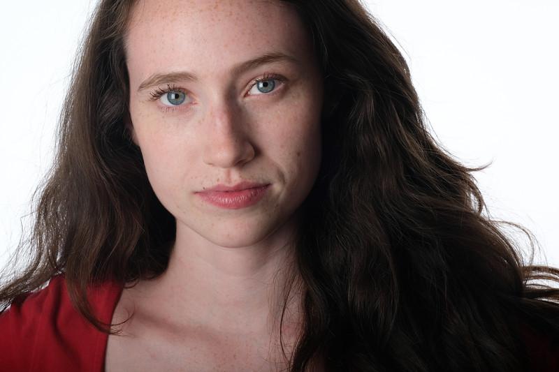 Emory Elizabeth Kemph-41