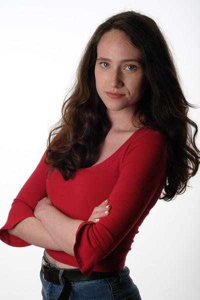 Emory Elizabeth Kemph-20