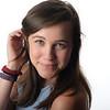 Maddie Dyer-13