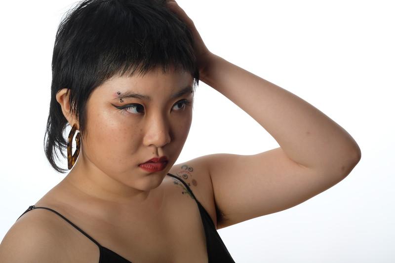 Kennie Zhou-11