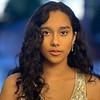 Aisha Mohideen