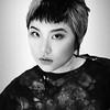 Kennie Zhou
