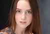 ENID JABLONKSI played by Meghan Lynch