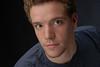 OMAR QUINN played by Cameron Ward