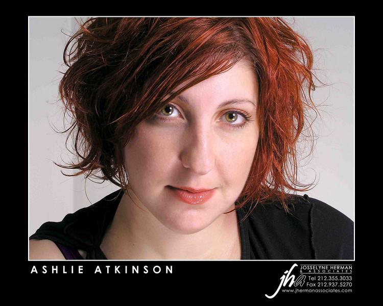 DR. HELEN ADAIR played by Ashlie Atkinson.