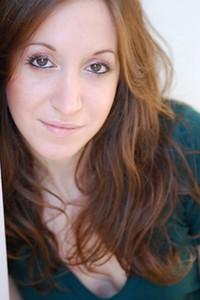 BIKARA WONDERS played by Lily Alia