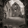 Hore Abbey, County Tipperary, May 2012