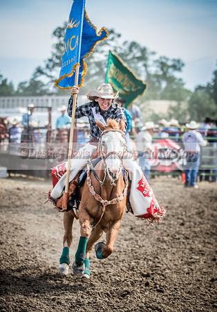 Stonyford Rodeo Saturday May 3rd