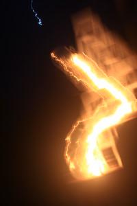 Firezoom