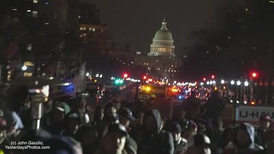 20210105-06 US Capitol