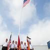 15May20 - LSHF Flag Raising John Laws 070