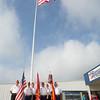 15May20 - LSHF Flag Raising John Laws 069