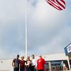 15May20 - LSHF Flag Raising John Laws 079