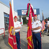 15May20 - LSHF Flag Raising John Laws 003
