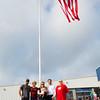 15May20 - LSHF Flag Raising John Laws 075