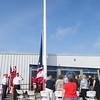 15May20 - LSHF Flag Raising John Laws 035