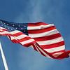15May20 - LSHF Flag 004a
