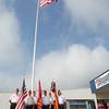 15May20 - LSHF Flag Raising John Laws 068