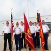 15May20 - LSHF Flag Raising John Laws 073