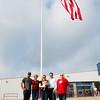 15May20 - LSHF Flag Raising John Laws 074