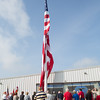 15May20 - LSHF Flag Raising John Laws 040