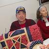 15Nov18 - Ike Hargraves Flag Raising 153