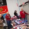 15Nov18 - Ike Hargraves Flag Raising 135